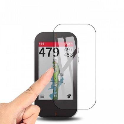 Garmin Approach G80 Screen Protector - LCD Tempered Glass Screen Protector ( *Fit Screen ) Anti-Scratches